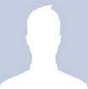 Facebook Timeline and Profile Images