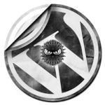 SoakSoak WordPress Malware