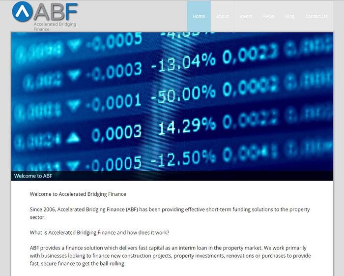 AcceleratedBF.co.uk