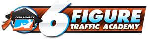 6 Figure Traffic Academy